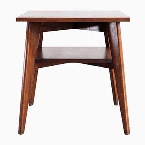 Table d'Appoint Moderne Mid-Century par Jean Prouvé, France