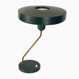 Lampe de Bureau Modèle Z Vintage par Louis Kalff pour Philips