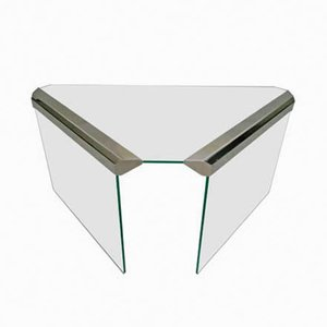 Side Table by Pierangelo Gallotti for Gallotti & Radice, 1970s