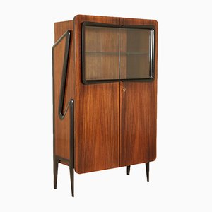 Vintage Dining Room Cabinet by Ico Parisi, 1952