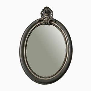 Antique Napoleon II Mirror