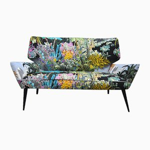 Small Vintage Sofa, 1960s