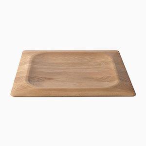 Milieu de Table Leggerissimi par Baldessari E Baldessari pour Atipico