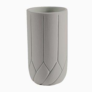 Frattali Vase von Faberhama für Atipico