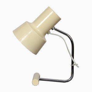 Lampe de Bureau par Josef Hurka pour Napako, 1970s