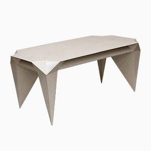 Table Basse Origami de Kinkl