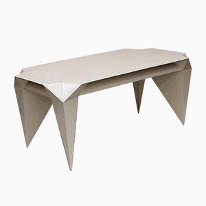 Tavolino ORIGAMI di Kinkl