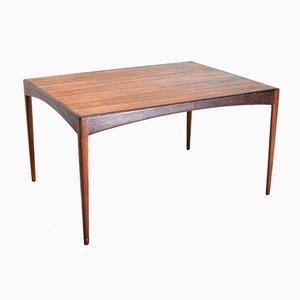 Mid-Century Modus Tisch von Kristian Vedel für Søren Willadsen