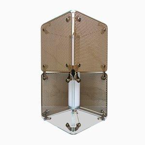 Hyperqube 2 Lampe von Felix Monza