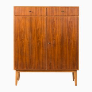 Vintage Cabinet from WK Möbel, 1950s