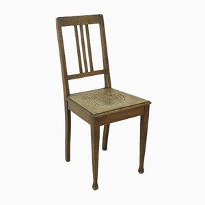 Vintage Nikolai Chair, 1920s