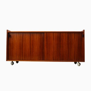 Sideboard by Florence Knoll for De Coene, 1960s