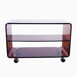 Table Basse Vintage par Michel Dumas