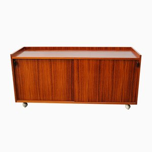 Cabinet by Florence Knoll for De Coene, 1960s