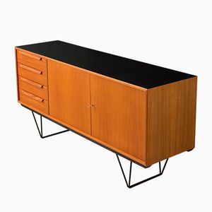 Mid-Century Sideboard from WK Möbel, 1960s