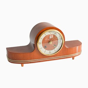 Mantel Clock, 1960s