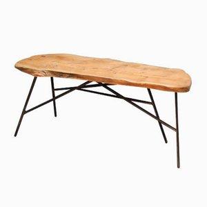 LAMBERT Coffee Table from Kinkl, 2018