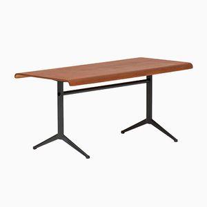 Tavolino da caffè di Friso Kramer per Auping, anni '60