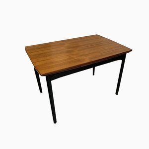 Vintage Extendable Dining Table from Farstrup Møbler