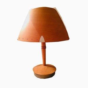 Lampada da tavolo vintage di Lucid