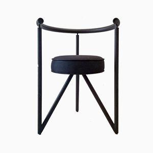 Miss Dorn Chair von Philippe Starck für Disform, 1982