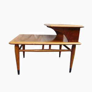 Coffee Table from Altavista Lane, 1959