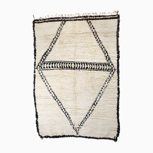 Vintage Marmoucha Carpet