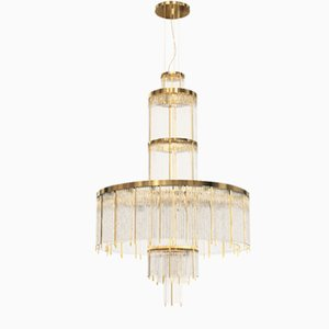 Pharo Chandelier from Covet Paris