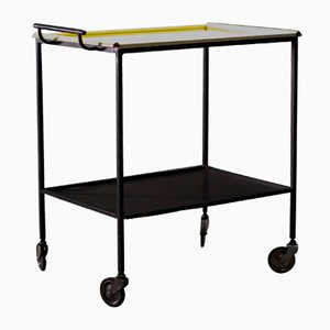 Vintage Biarritz Serving Trolley from Artimeta, 1950s