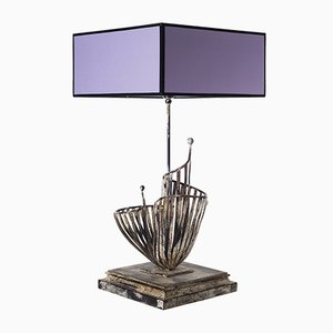 ALFIO Table Lamp from Marioni