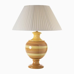 RING Table Lamp from Marioni