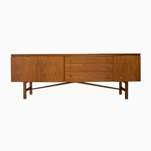 Mid-Century Teak Sideboard from Nathan, 1960s