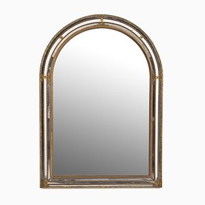 Mid-Century Spanish Mirror