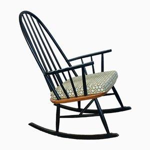 Rocking Chair, 1950s