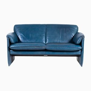 Vintage Bora Bora Sofa by Axel Enthoven for Leolux, 1980s