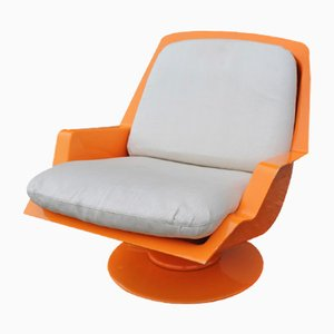 Nike Armchair by Richard Neagle, 1960s