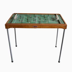 Mid-Century Foosball Table, 1950s