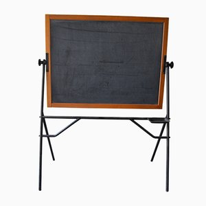 Vintage School Blackboard