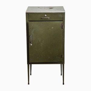 Étagères Industrielles Vintage, 1960s