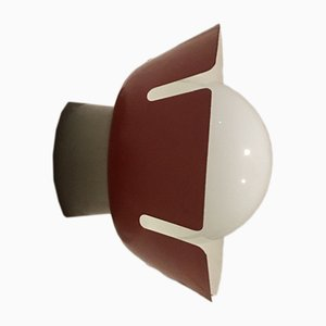 Wall or Ceiling lamp from Indoor, 1960s