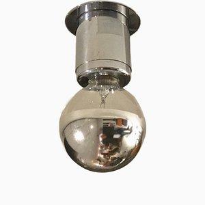 Mid-Century SP 15 Wandlampen von Gino Sarfatti für Arteluce, 1960er,