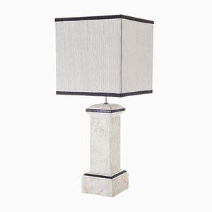COLUMN Tischlampe von Marioni