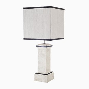 Lámpara de mesa COLUMN de Marioni