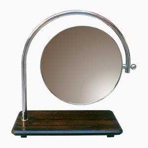 Round Mirror, 1970s