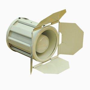 Lampe Réflecteur Vintage