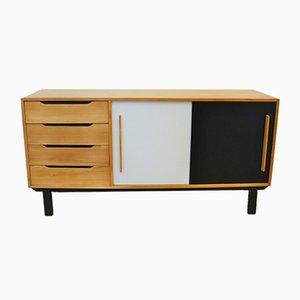 Vintage Sideboard, 1960s