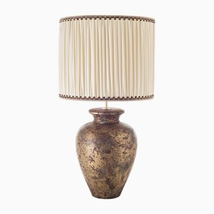 REX Table Lamp from Marioni