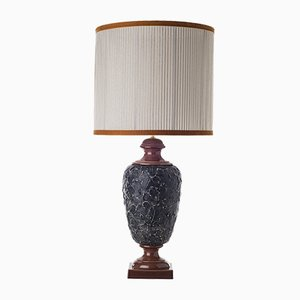 Lampada da tavolo ENYA di Marioni