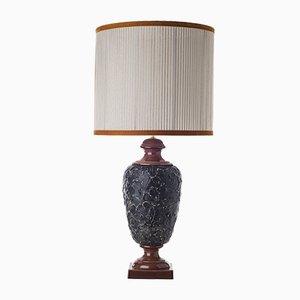 Lámpara de mesa ENYA de Marioni
