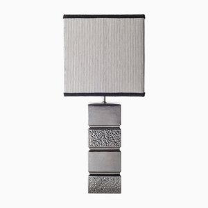 SUE Table Lamp from Marioni